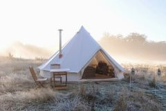 sibley_500_ultimate_bell_tent_with_stove
