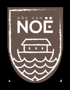 Ark Van Noe